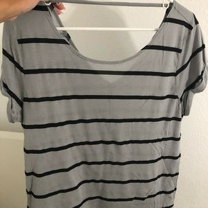 X small to small t shirt Victoria secret soft